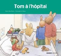 Tom à lhopital.pdf