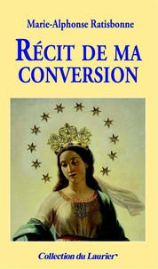 Récit de ma conversion.pdf
