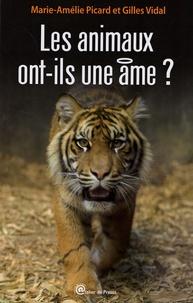Les animaux ont-ils une âme ?.pdf