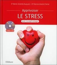 Apprivoiser le stress avec la sophrologie.pdf
