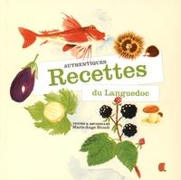 Deedr.fr Authentiques recettes du Languedoc Image