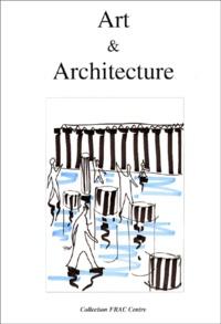 Histoiresdenlire.be Art & Architecture - Avec 25 diapositives Image