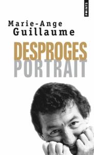 Desproges, portrait.pdf