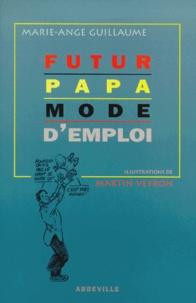 Futur papa mode demploi.pdf