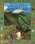 Marie-Ange Le Rochais - .