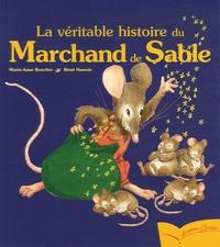 La véritable histoire du Marchand de Sable.pdf