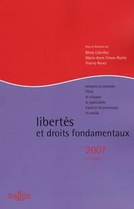 Libertés et droits fodamentaux.pdf