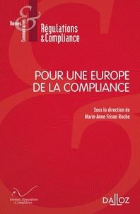 Pour une Europe de la compliance.pdf