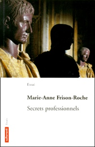 Secrets professionnels.pdf