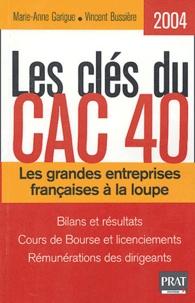 Les clés du CAC 40.pdf