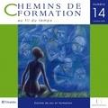 Marie-Anne Mallet - Chemins de formation N° 14, octobre 2009 : Estime de soi et formation.