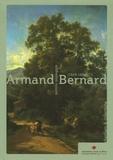 Marie-Anne Sarda - Armand Bernard (1829-1894) - Peintre paysagiste.