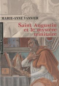 Rhonealpesinfo.fr Saint Augustin et le mystère trinitaire Image