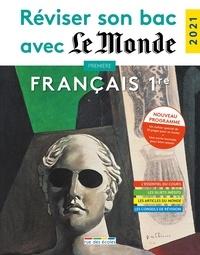 Marie-Antoinette Bissay et Aurélie Briquet - Français 1re - Réviser son bac avec Le Monde.