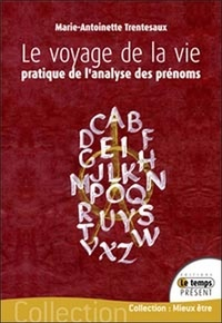 Le voyage de la vie - Pratique de lanalyse des prénoms.pdf
