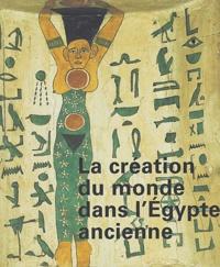 La création du monde dans lEgypte ancienne.pdf