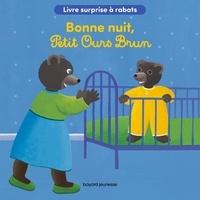 Bonne nuit, Petit Ours Brun - Livre-surprise à rabats.pdf