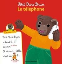 Le téléphone.pdf