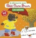 Marie Aubinais et Danièle Bour - Les saisons.