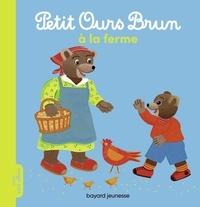 Petit Ours Brun à la ferme.pdf