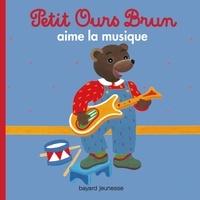 Petit Ours Brun aime la musique.pdf