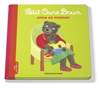 Petit Ours Brun aime sa maman.pdf
