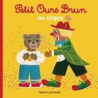 Petit Ours Brun au cirque.pdf