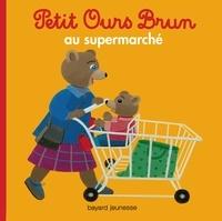 Petit Ours Brun au supermarché.pdf