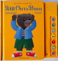 Petit Ours Brun entend tout.pdf