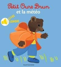 Petit Ours Brun et la météo - Livre sonore.pdf