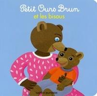 Petit Ours Brun et les bisous.pdf