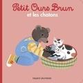 Laura Bour - Petit Ours Brun et les chatons.