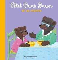 Petit Ours Brun et sa mamie.pdf