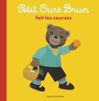 Petit Ours Brun fait les courses.pdf