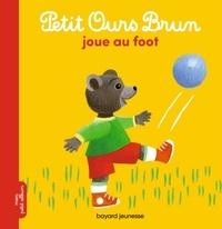 Petit Ours Brun joue au foot.pdf