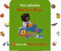Petit Ours Brun.pdf