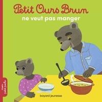 Petit Ours Brun ne veut pas manger.pdf