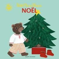 Petit Ours Brun Noël.pdf