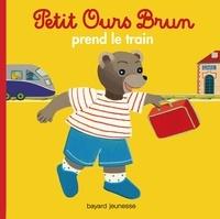 Petit Ours Brun prend le train.pdf