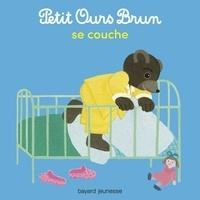 Petit Ours Brun se couche.pdf