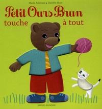 Petit Ours Brun touche à tout.pdf