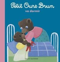 Petit Ours Brun va dormir.pdf