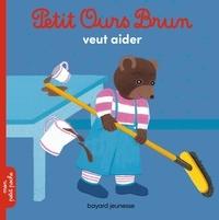 Petit Ours Brun veut aider.pdf