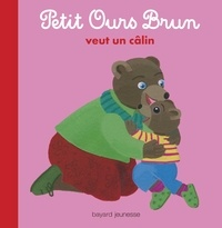 Petit Ours Brun veut un câlin.pdf