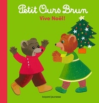 Marie Aubinais et Danièle Bour - Vive Noël !.