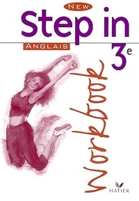 Anglais 3e New Step in - Workbook.pdf