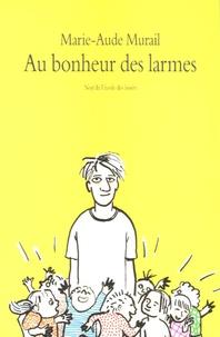 Au bonheur des larmes.pdf