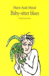 Baby-sitter blues.pdf