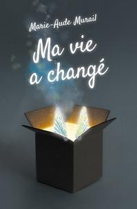 Ma vie a changé.pdf