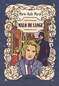 Malo de Lange.pdf